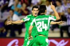 Real Betis vs. Athletic Bilbao - La Liga