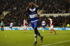 EPL Tips 2013 - Arsenal vs. Reading - 12Tipster