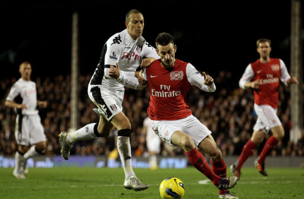 Fulham-vs-Arsenal