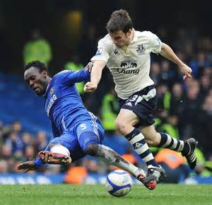 chelsea_vs_everton