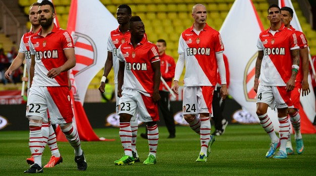Fortuna-vs-AS-Monaco-Friendly-Match-14-07-2013-Live