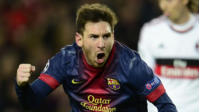 lionel-messi-goal-celebration-2013-h1n-net