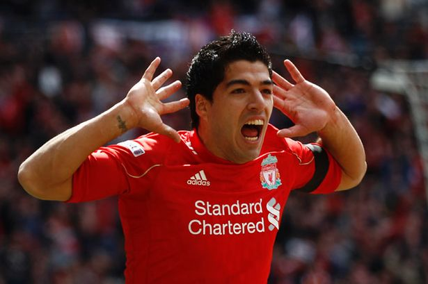 liverpool-2-1-everton-april-14-2012-luis-suarez-celebrates-his-goal-against-everton-818898