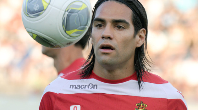 Falcao-Real-Madrid