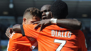 Lorient-Vincent-Aboubakar