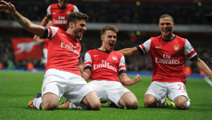 premier-football-ramsey-aaron-arsenal-liverpool_3029417
