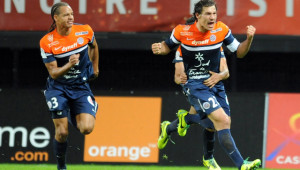 FBL-FRA-LIGUE1-VALENCIENNES-MONTPELLIER