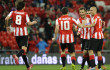 FBL-ESP-LIGA-ATHLETIC-GRANADA