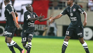 FBL-FRA-LIGUE1-REIMS-CAEN