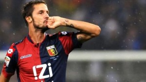 Genoa - Week 9 Review