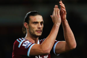 West Ham United - week 12