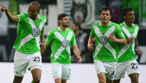 Wolfsburg- Week 11