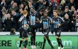 Newcastle United - Week 16